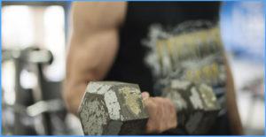 5 Muskelaufbau Tipps, ohne die du scheitern wirst!