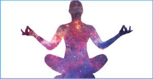 Entspannungsübungen zur Stressbewältigung