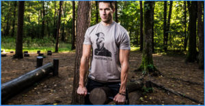 Die besten Muskelaufbau Übungen