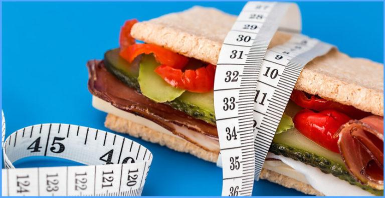 Essen nach dem Biorhythmus hilft beim Abnehmen