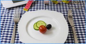 4 Gründe warum du mit Hungern nicht erfolgreich abnehmen kannst