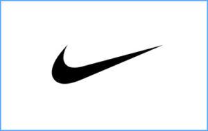 aktuelle Nike Gutscheine