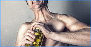 Muskelaufbau – Bedeutung und Vorteile für deinen Körper