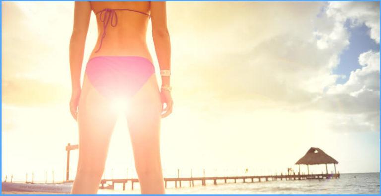 Bauch Beine Po – Effektive Übungen zu einer perfekten straffen Haut