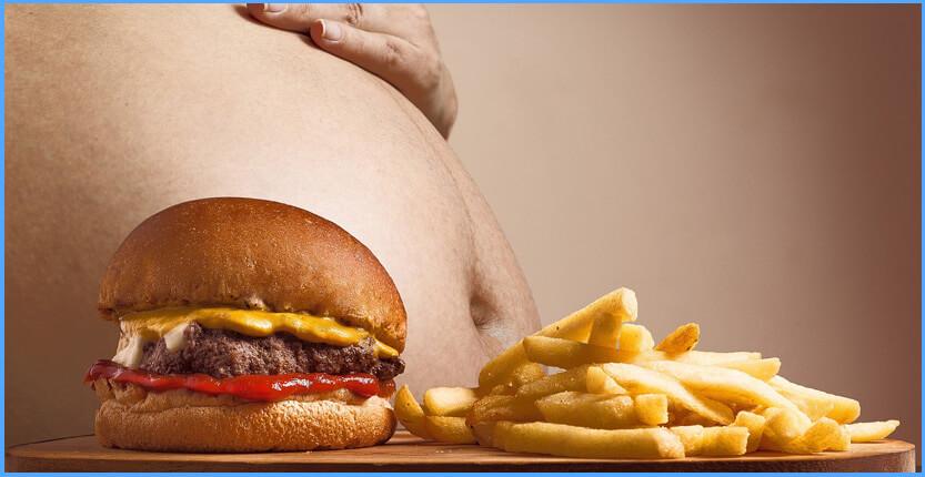Fett verbrennen – 5 Dinge, die du falsch machst