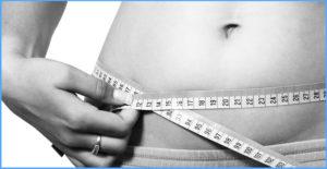 Flexible Dieting — zurück zu einem normalen Essverhalten