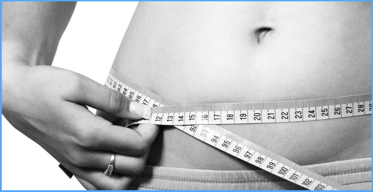 Flexible Dieting – zurück zu einem normalen Essverhalten