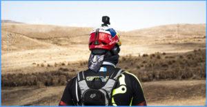 Welche Digitalkamera eignet sich für Läufer?