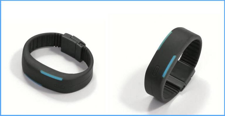 Fitness-Armbänder im Vergleich