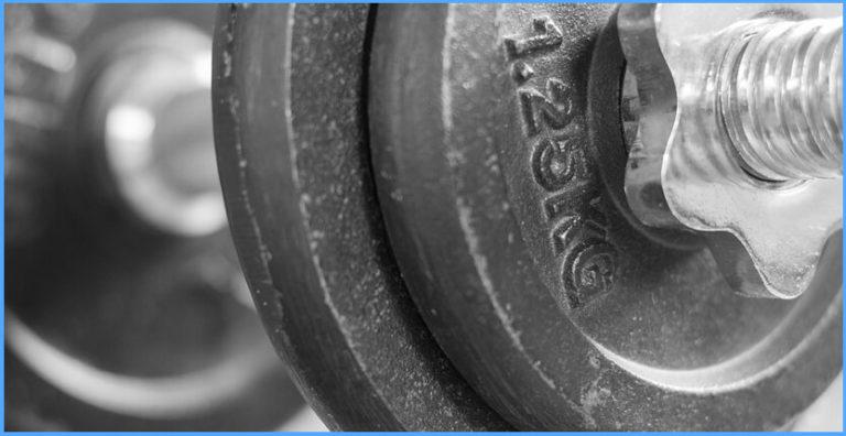 Fitness Grundübungen – Minimaler Aufwand, maximaler Ertrag