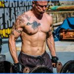 High Intensity Training – kurz und effektiv