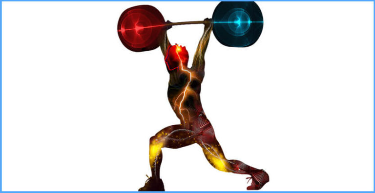 Schmerzen im Alltag — Muskuläre Dysbalancen und Verkürzungen