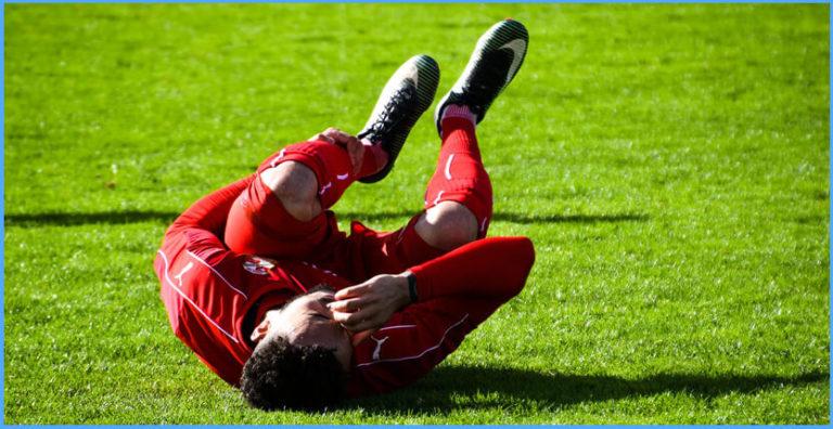 Welche Sportart ist bei körperlichen Beschwerden gut geeignet?