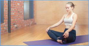 Yoga Off The Mat — 5 Möglichkeiten, Yoga abseits der Matte zu üben