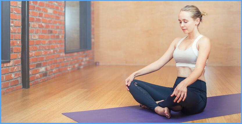 Yoga Off The Mat — 5 Möglichkeiten, Yoga abseits der Matte zuüben