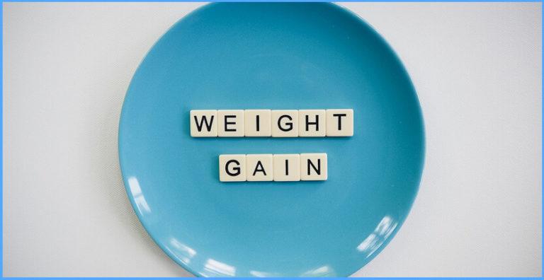 Body Mass Index – BMI – ist er Relevant?