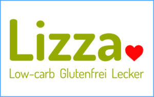 aktuelle Lizza Gutscheine