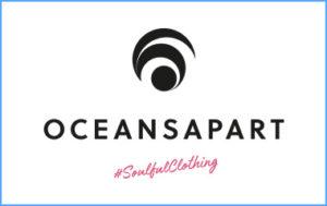 aktuelle Oceansapart Gutscheine